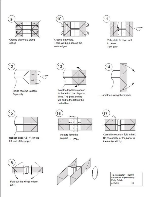 Скачать : http://origamik.at.